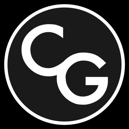 Corky G* Art Studio